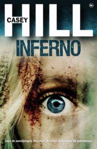 InfernoCaseyHill16504_f
