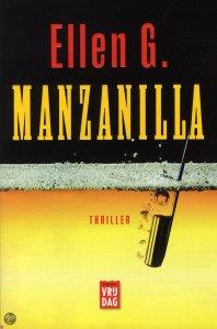 manzanilla1
