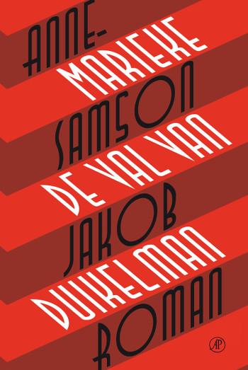 Samson-De-val-van-Jakob-Duikelman350