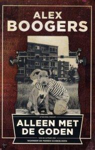 alex boogers