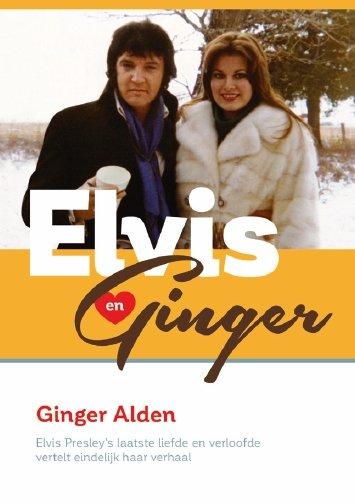 elvis-en-ginger-nederlandstalige-uitgave