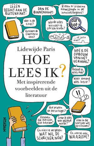 hoe-lees-ik-lidewijde-paris-boek-cover-9789046821084-1